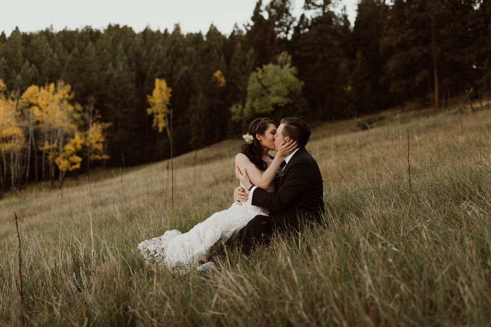 intimate-mountain-creek-lodge-wedding-30.jpg