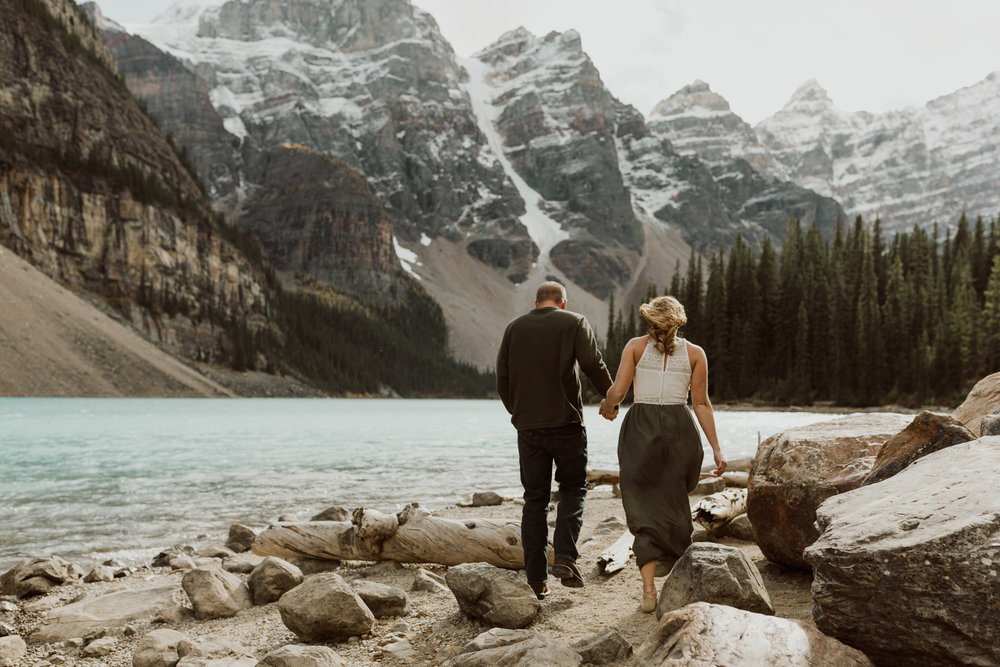 banff-engagements-destination-wedding-photographer-10.jpg