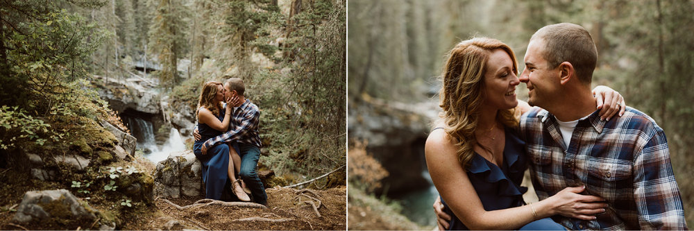 banff-engagements-destination-wedding-photographer-49.jpg