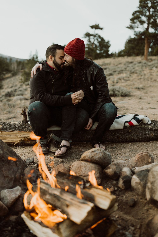 colorado-campfire-anniversary-session-14.jpg