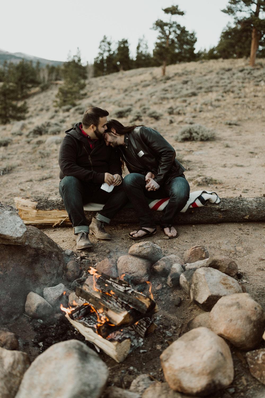 colorado-campfire-anniversary-session-15.jpg
