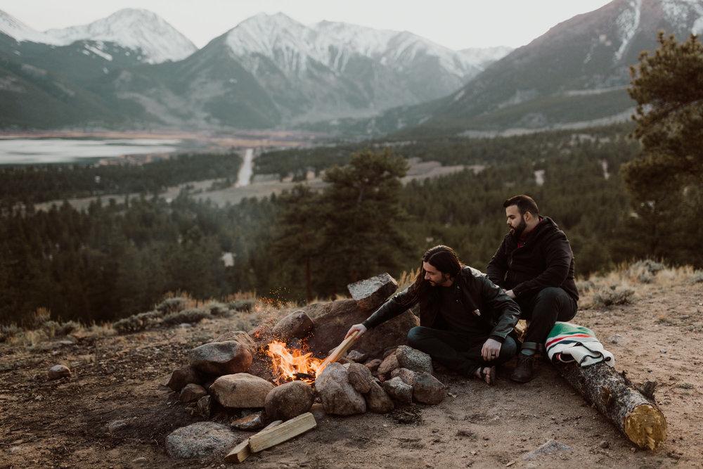 colorado-campfire-anniversary-session-17.jpg