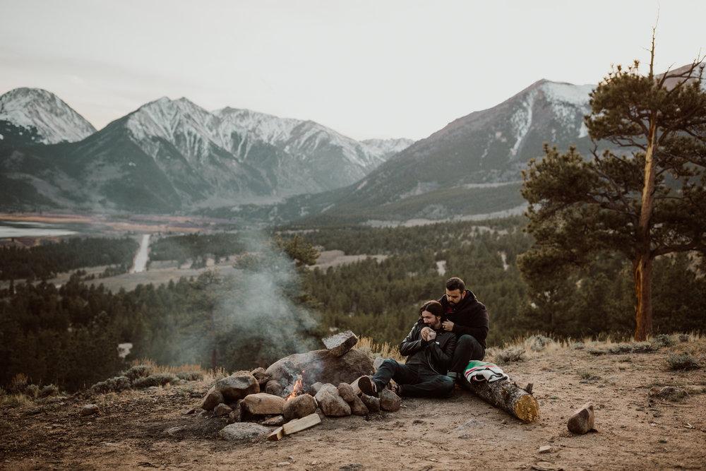 colorado-campfire-anniversary-session-18.jpg
