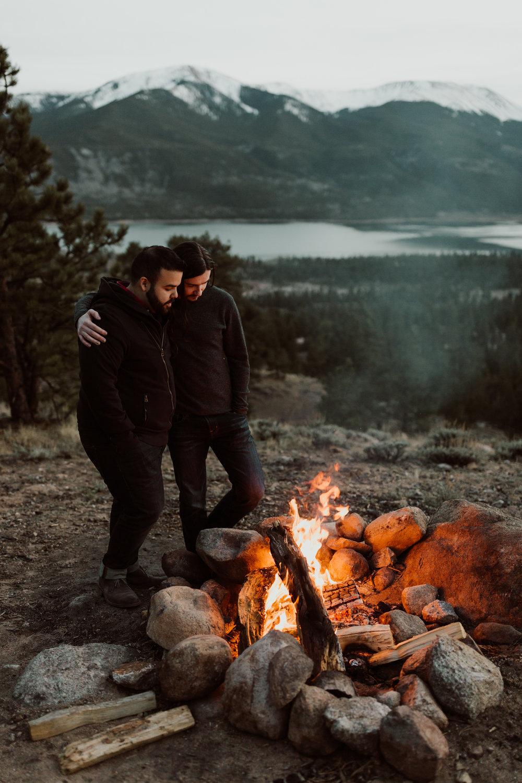 colorado-campfire-anniversary-session-23.jpg