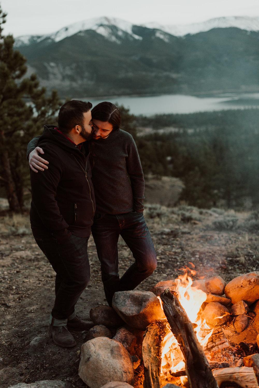 colorado-campfire-anniversary-session-24.jpg