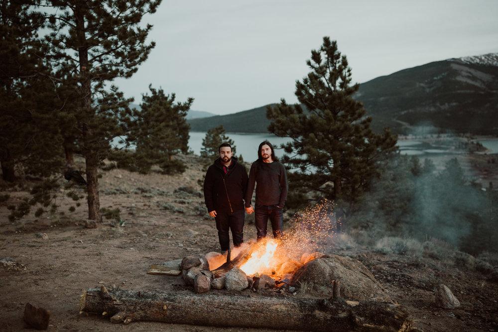 colorado-campfire-anniversary-session-27.jpg