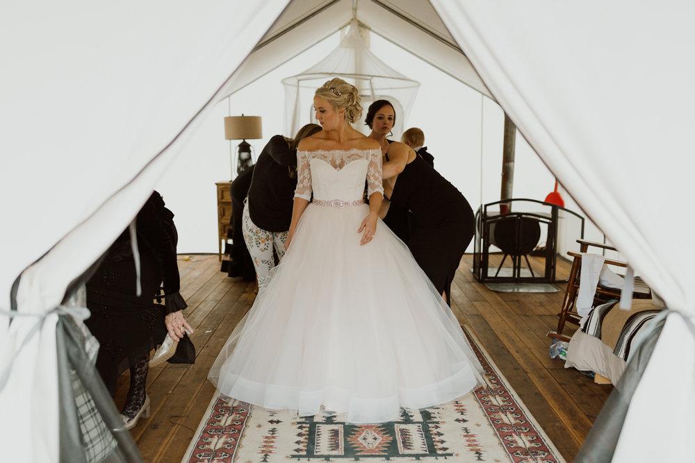 piney-river-ranch-intimate-colorado-wedding-10.jpg