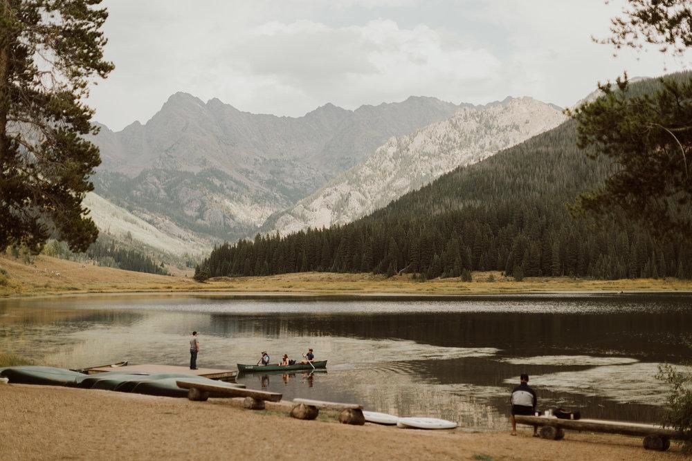 piney-river-ranch-intimate-colorado-wedding-9.jpg