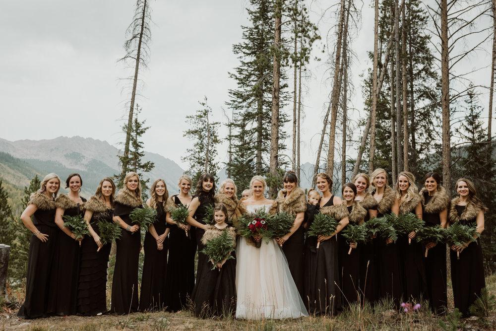 piney-river-ranch-intimate-colorado-wedding-18.jpg