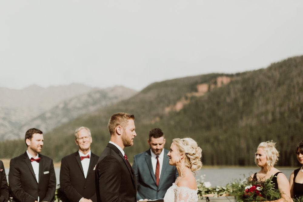piney-river-ranch-intimate-colorado-wedding-34.jpg