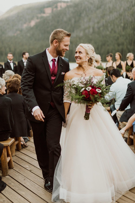 piney-river-ranch-intimate-colorado-wedding-39.jpg
