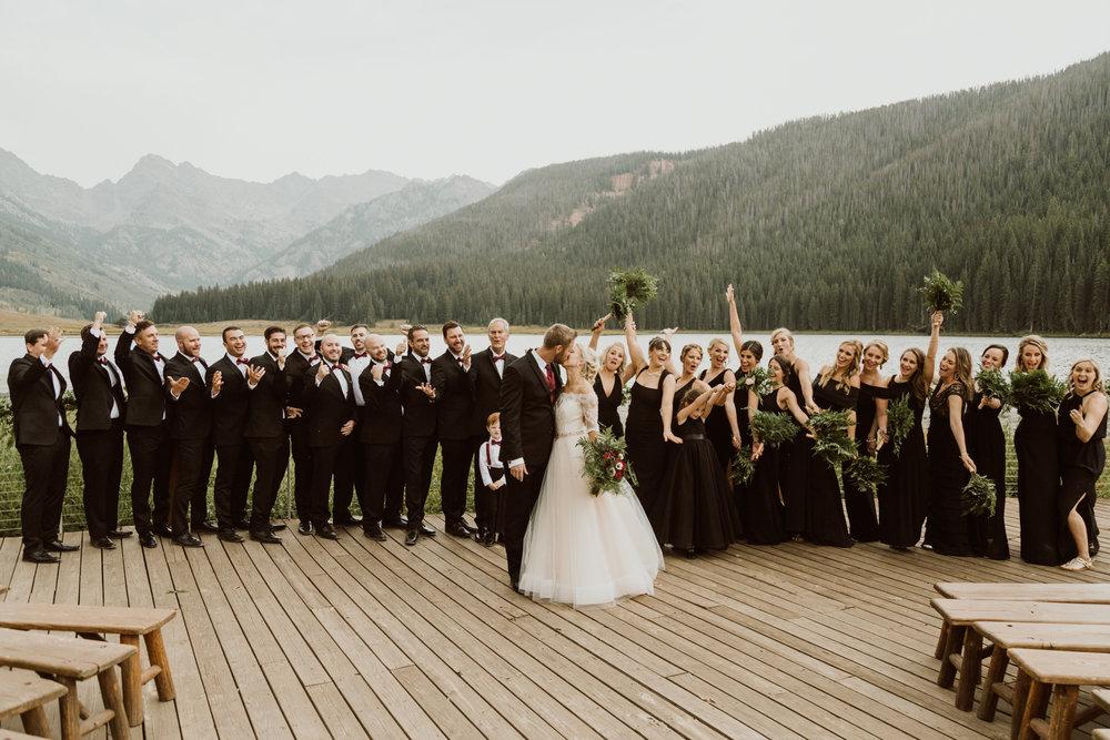 piney-river-ranch-intimate-colorado-wedding-40.jpg