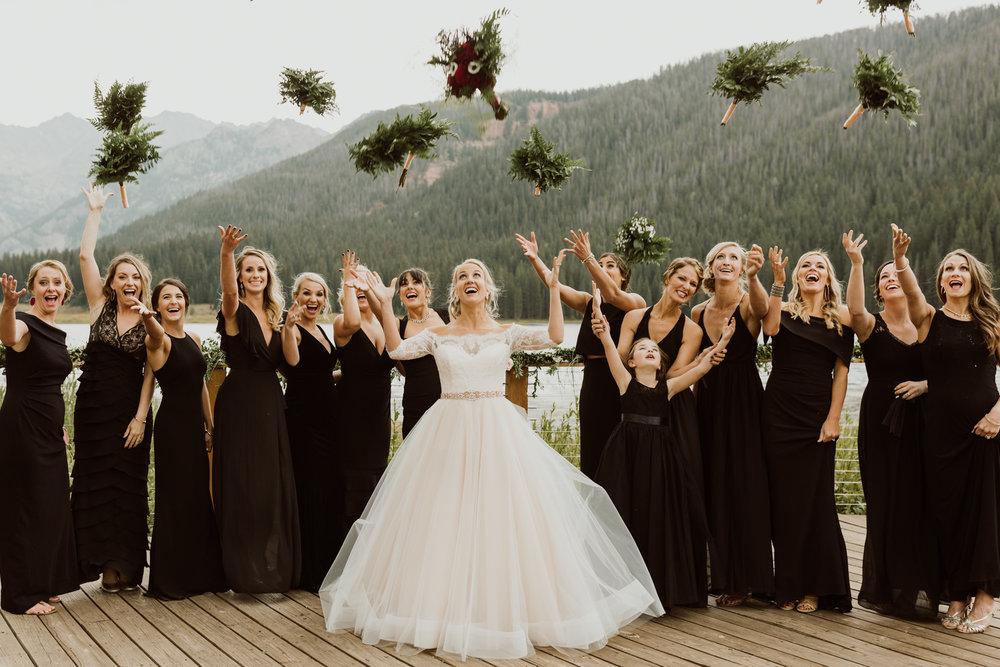 piney-river-ranch-intimate-colorado-wedding-41.jpg