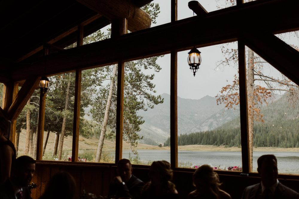 piney-river-ranch-intimate-colorado-wedding-49.jpg