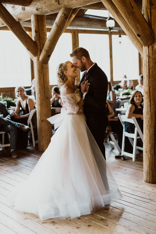 piney-river-ranch-intimate-colorado-wedding-51.jpg