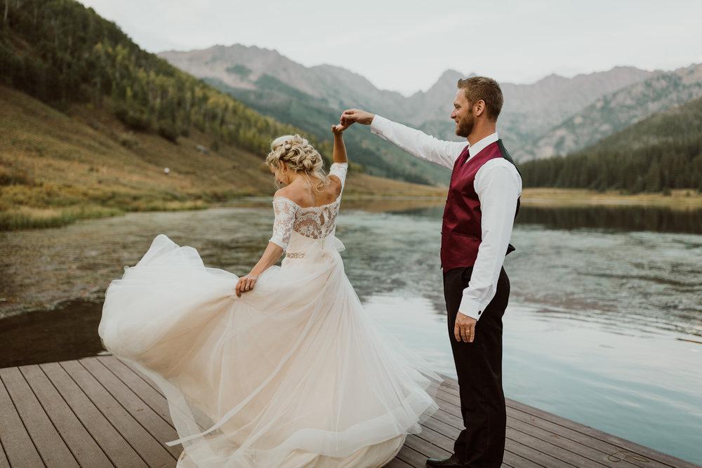 piney-river-ranch-intimate-colorado-wedding-56.jpg
