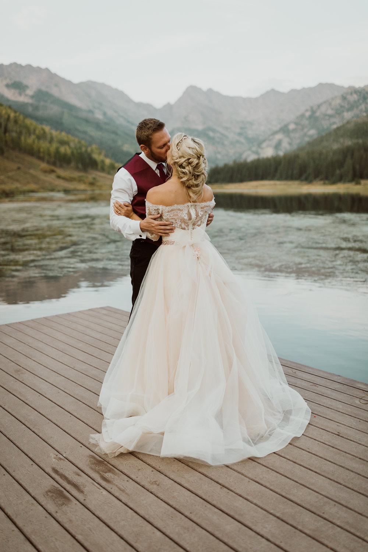 piney-river-ranch-intimate-colorado-wedding-55.jpg