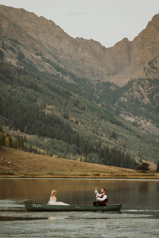 piney-river-ranch-intimate-colorado-wedding-60.jpg