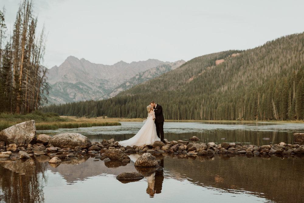 piney-river-ranch-intimate-colorado-wedding-62.jpg
