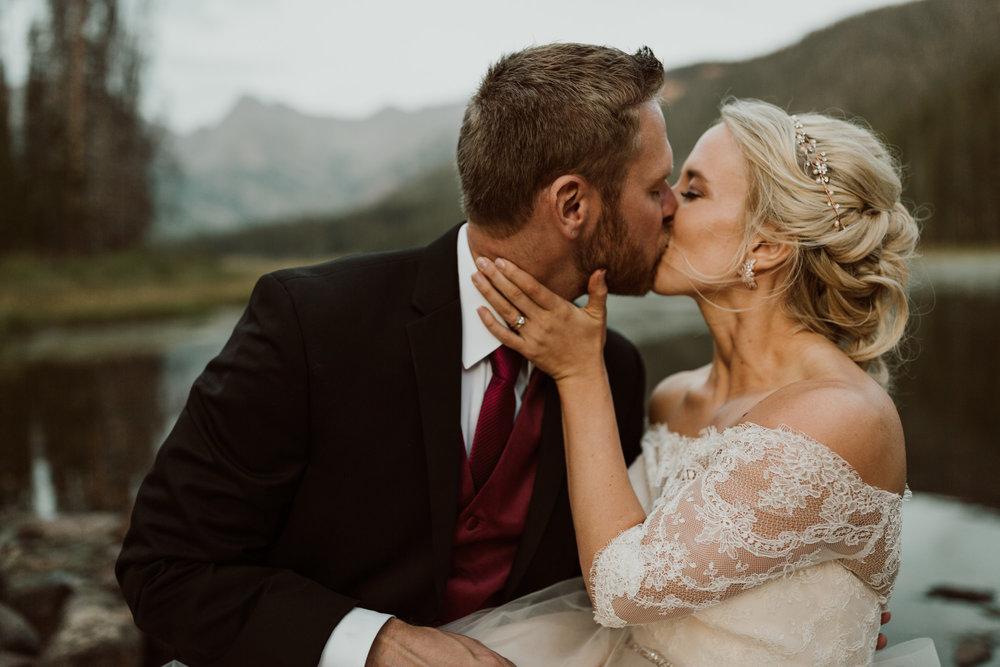 piney-river-ranch-intimate-colorado-wedding-71.jpg