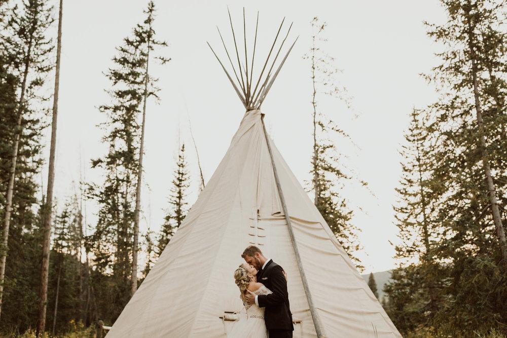 piney-river-ranch-intimate-colorado-wedding-72.jpg