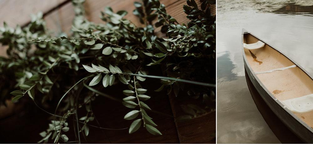 piney-river-ranch-intimate-colorado-wedding-80.jpg