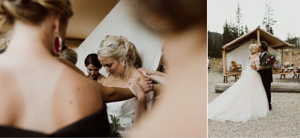 piney-river-ranch-intimate-colorado-wedding-84.jpg