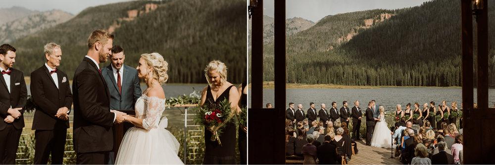 piney-river-ranch-intimate-colorado-wedding-85.jpg