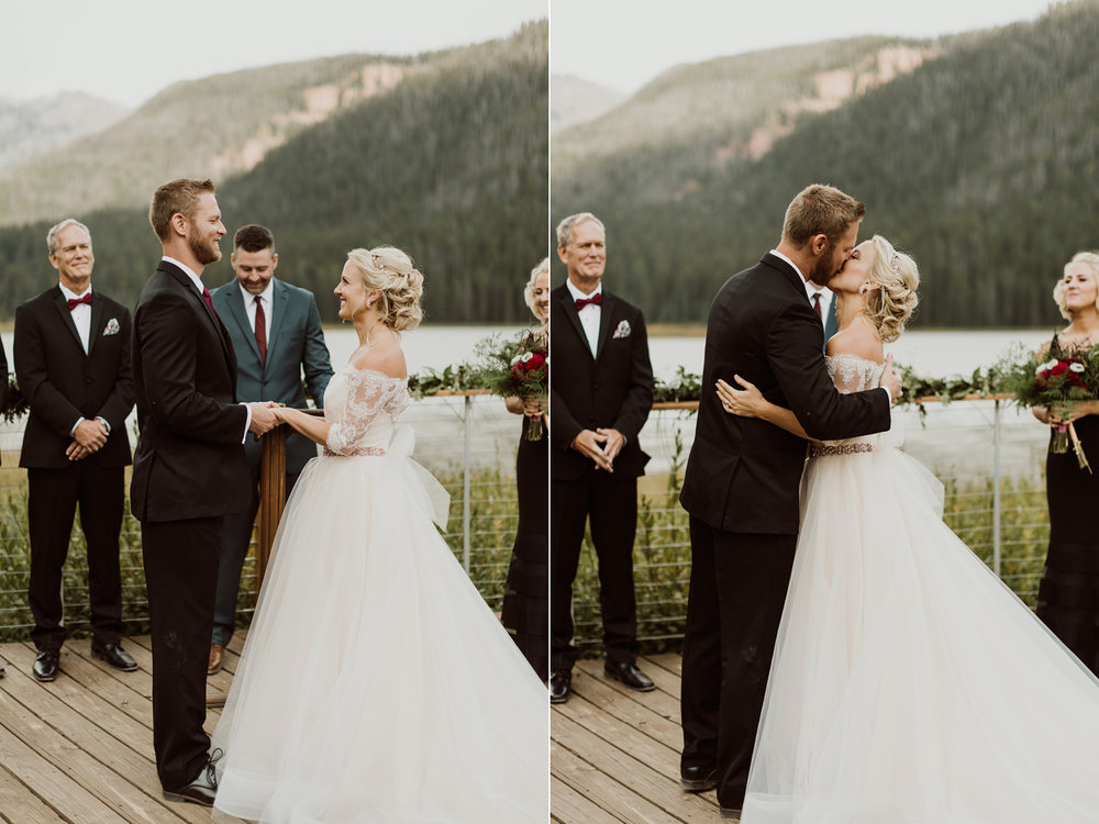piney-river-ranch-intimate-colorado-wedding-86.jpg
