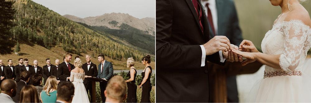 piney-river-ranch-intimate-colorado-wedding-87.jpg