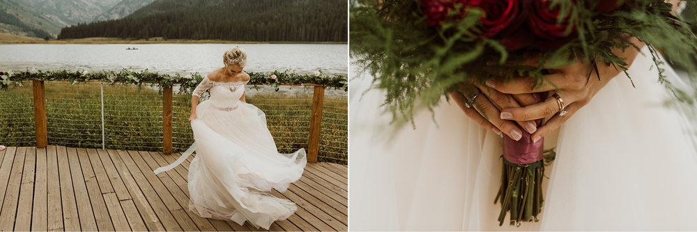 piney-river-ranch-intimate-colorado-wedding-88.jpg