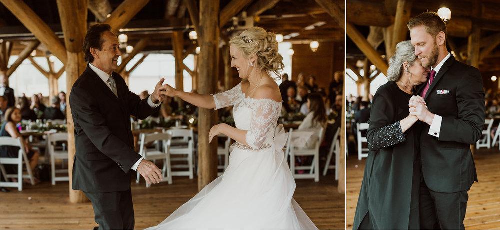 piney-river-ranch-intimate-colorado-wedding-89.jpg