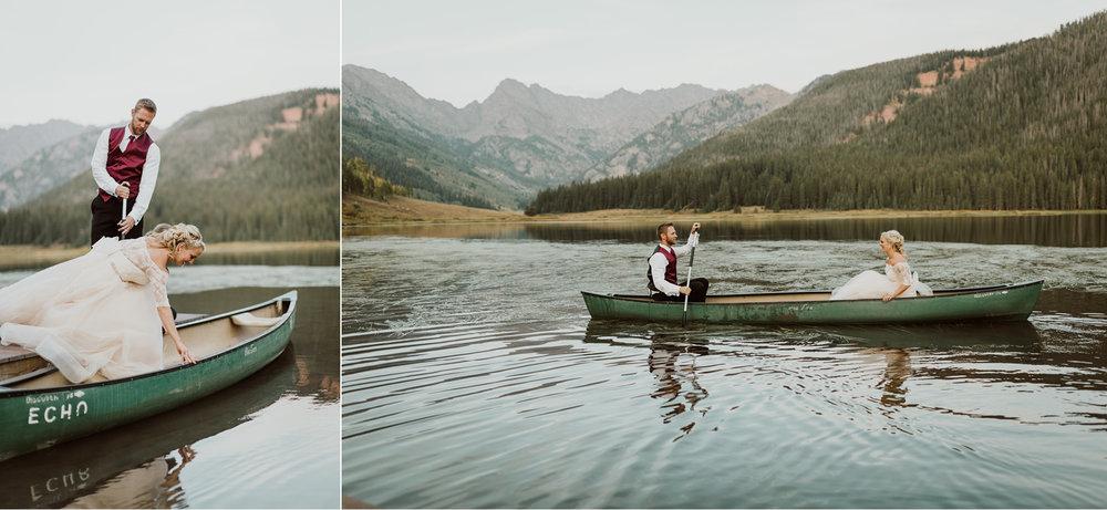 piney-river-ranch-intimate-colorado-wedding-90.jpg
