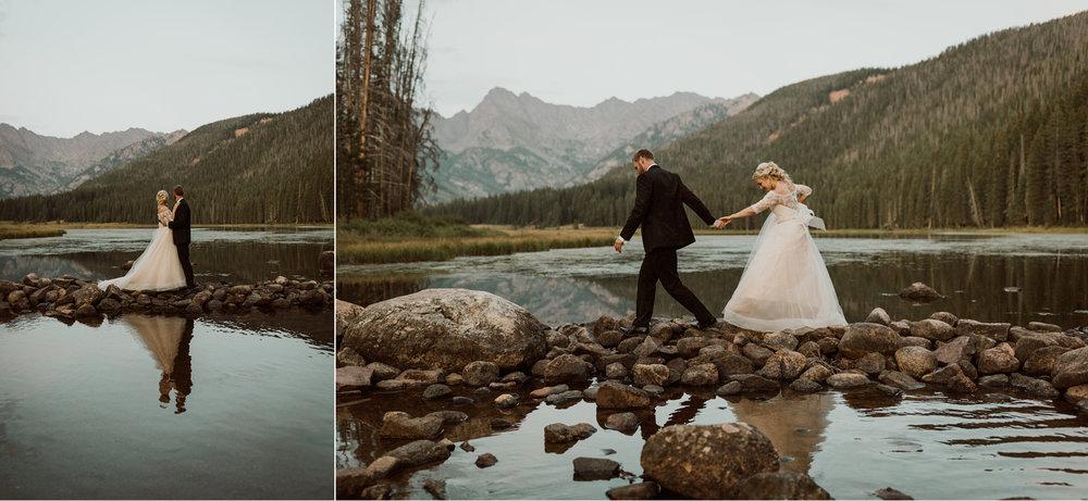 piney-river-ranch-intimate-colorado-wedding-91.jpg