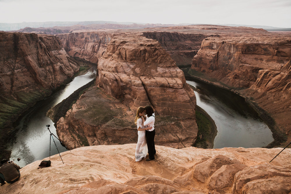 horsehoe-bend-engagements-1.jpg