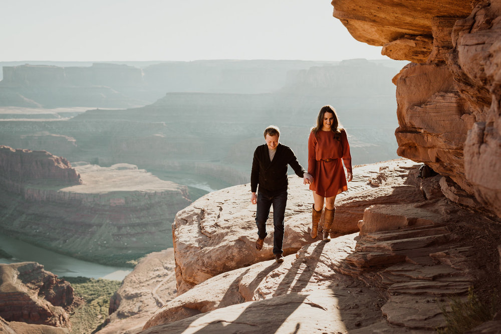 dead-horse-point-utah-engagements-1.jpg