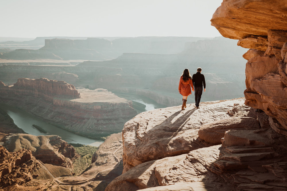 dead-horse-point-utah-engagements-2.jpg