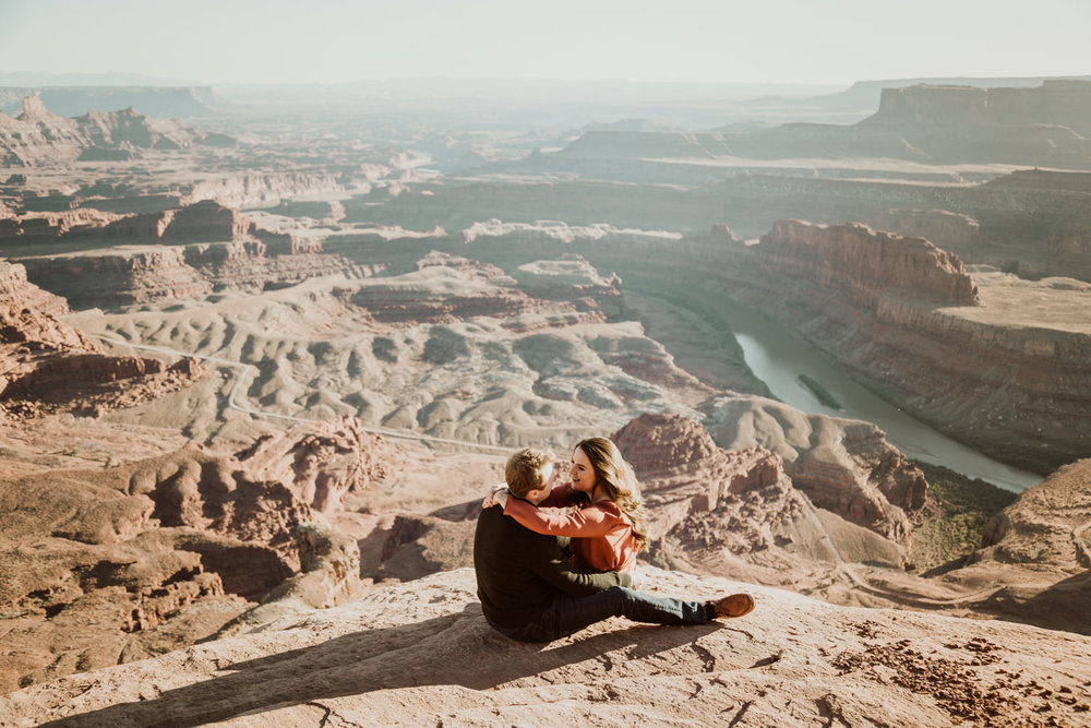 dead-horse-point-utah-engagements-6.jpg