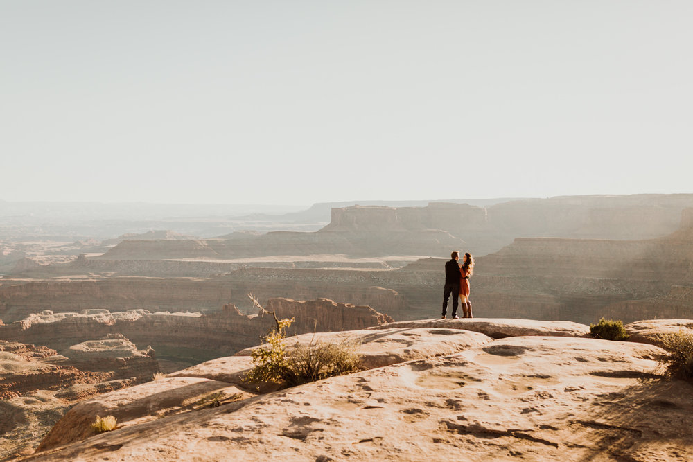 dead-horse-point-utah-engagements-11.jpg