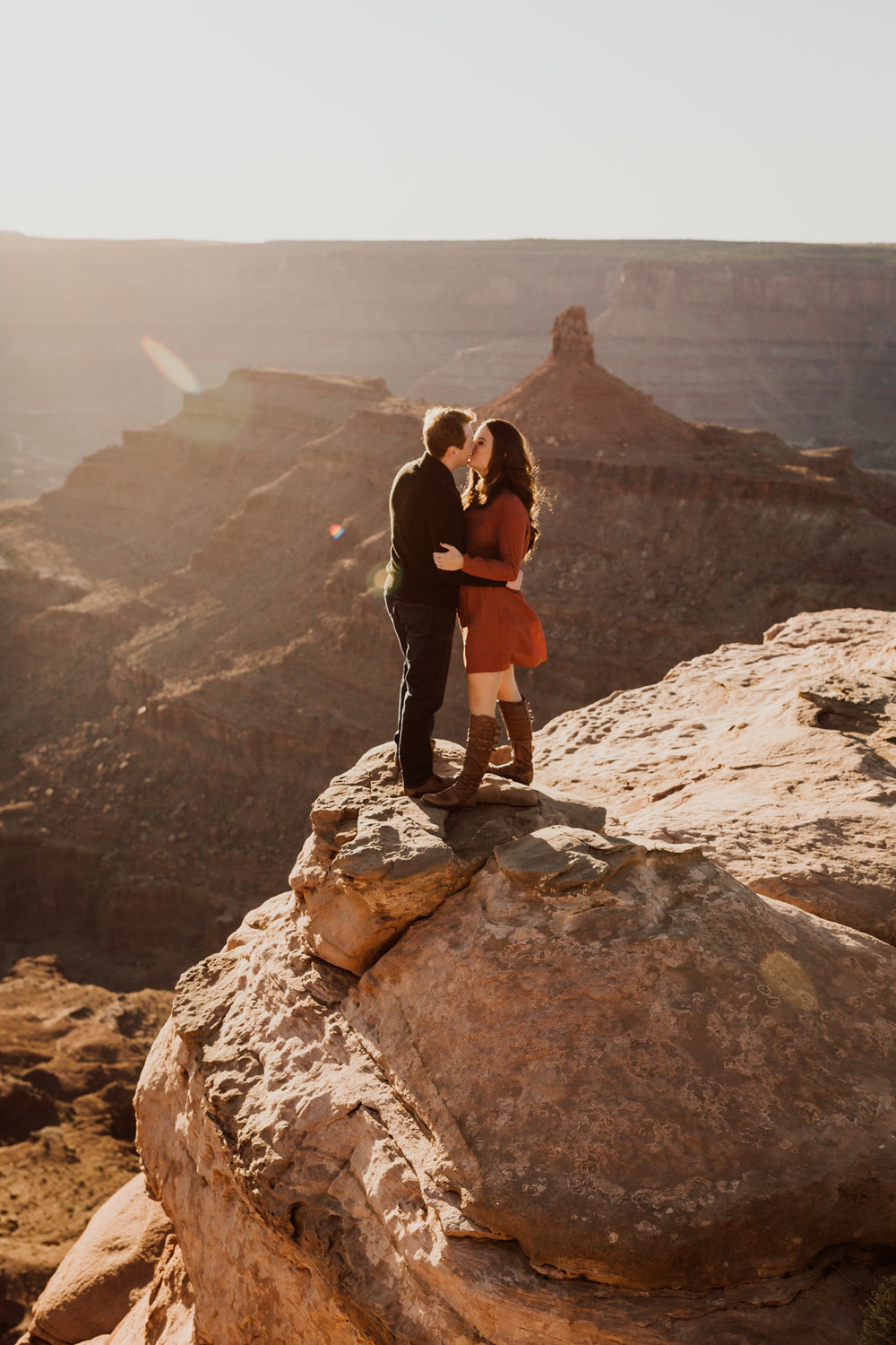 dead-horse-point-utah-engagements-15.jpg