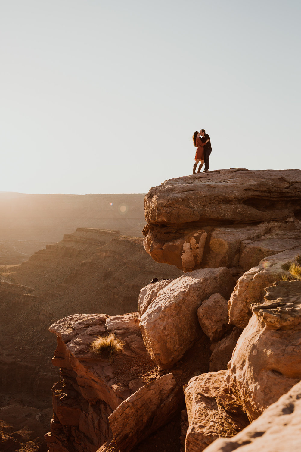 dead-horse-point-utah-engagements-24.jpg