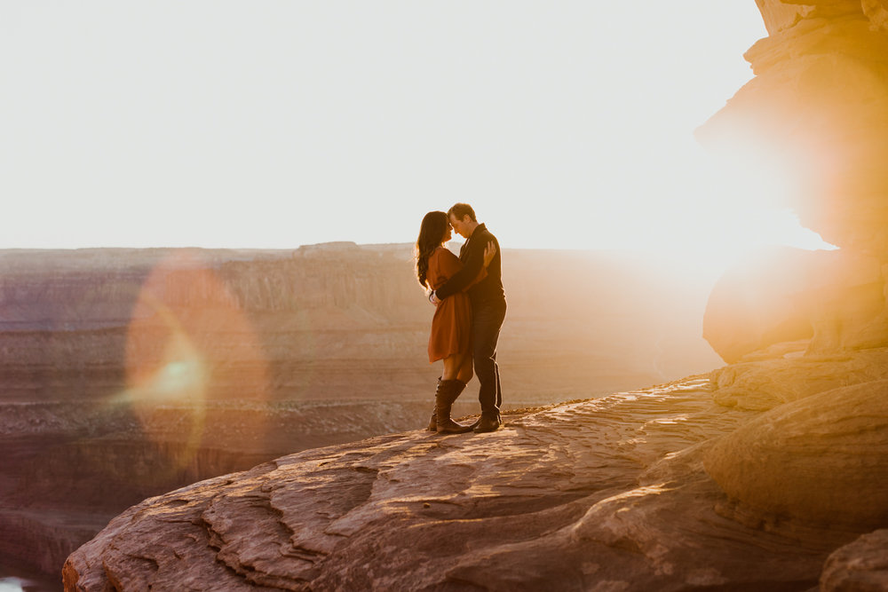 dead-horse-point-utah-engagements-28.jpg