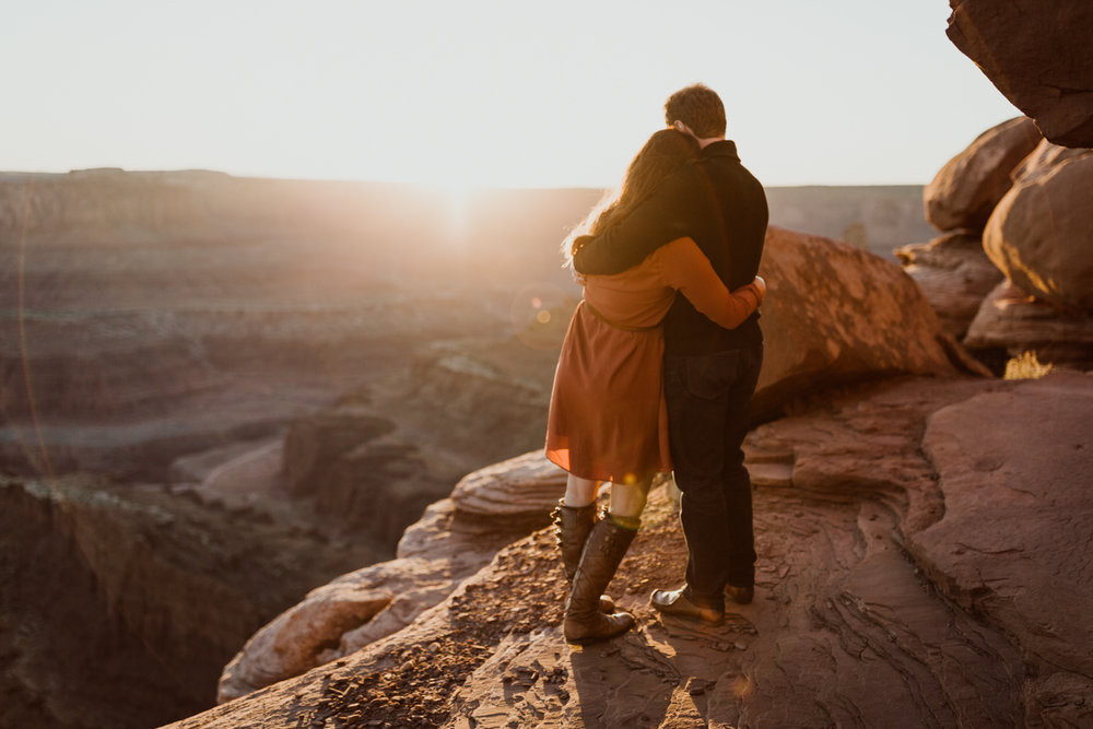 dead-horse-point-utah-engagements-31.jpg