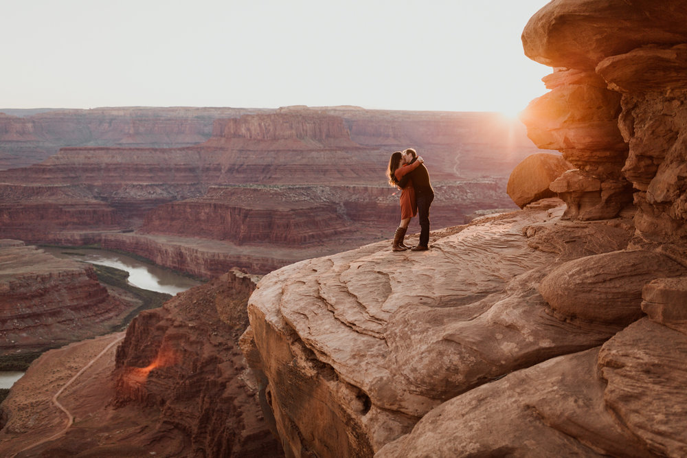 dead-horse-point-utah-engagements-35.jpg