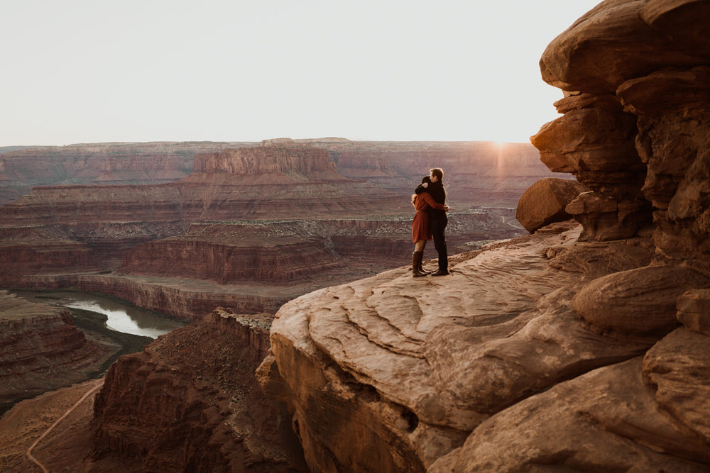 dead-horse-point-utah-engagements-37.jpg