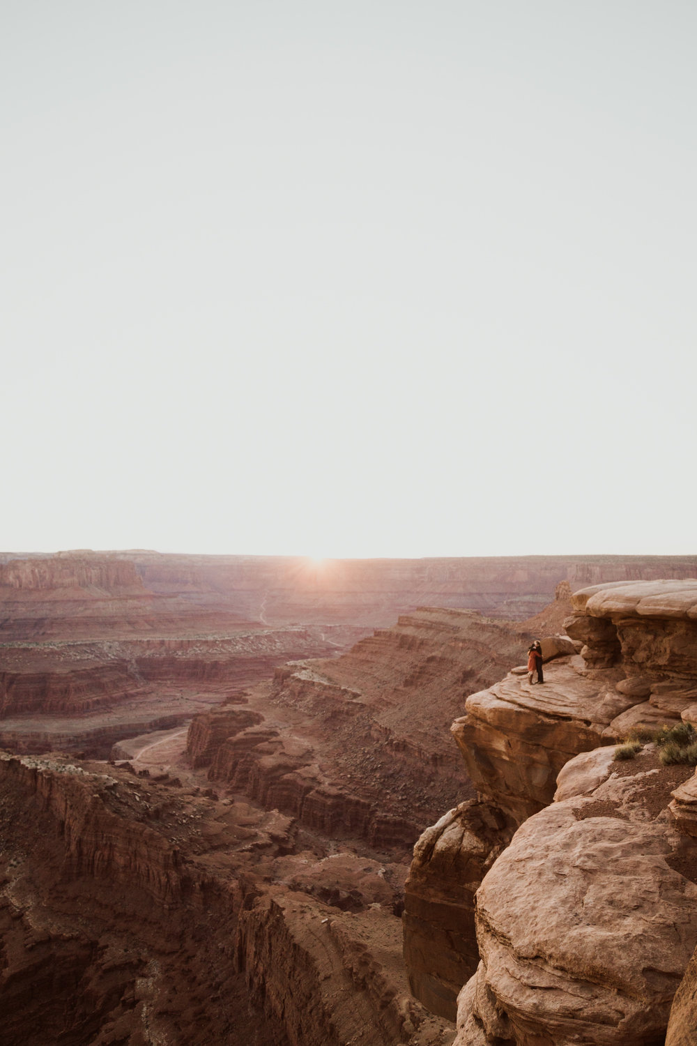 dead-horse-point-utah-engagements-38.jpg