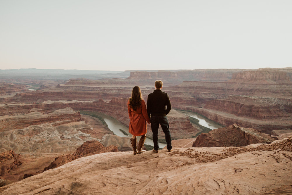 dead-horse-point-utah-engagements-42.jpg