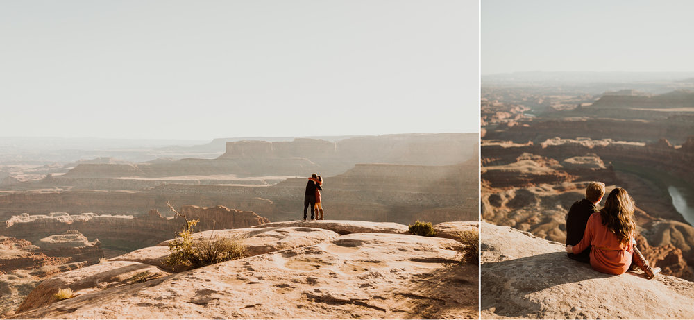 dead-horse-point-utah-engagements-49.jpg