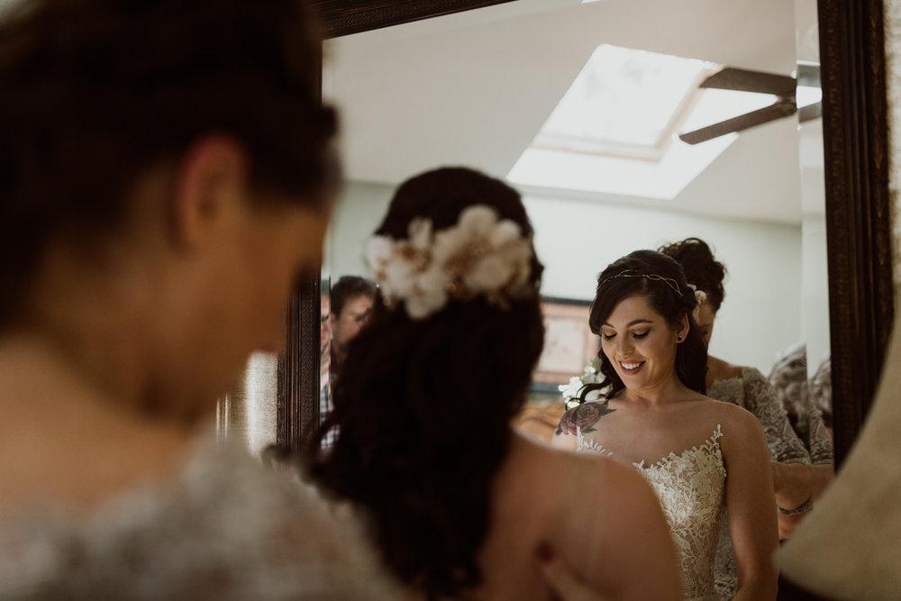 intimate-colorado-fall-wedding-14.jpg