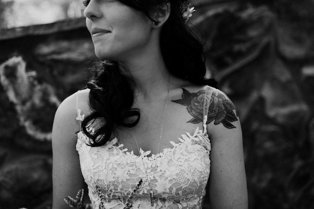 intimate-colorado-fall-wedding-20.jpg